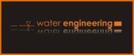 water eng